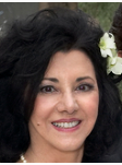 Eleanor Haspel-Portner