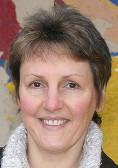 Julie McCracken